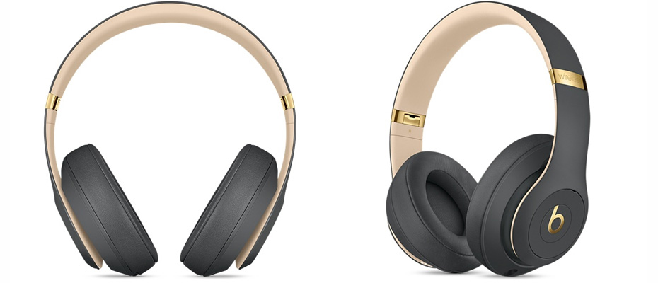 หูฟังไร้สาย Beats Studio 3 Wireless Headphone ราคา