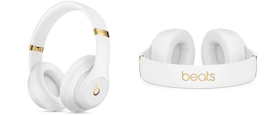หูฟังไร้สาย Beats Studio 3 Wireless Headphone ซื้อ