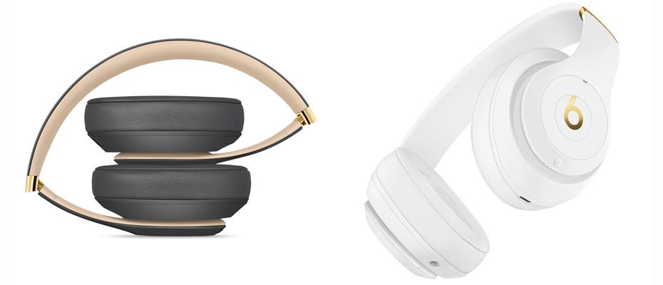 หูฟังไร้สาย Beats Studio 3 Wireless Headphone ขาย
