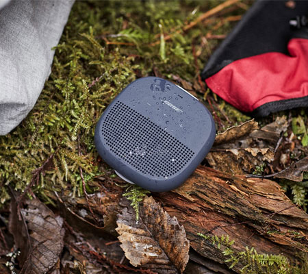 Bose SoundLink Micro ขาย