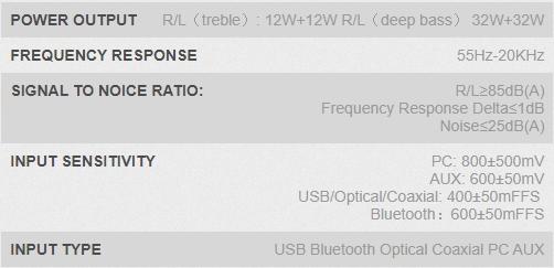 Edifier S880DB ราคา