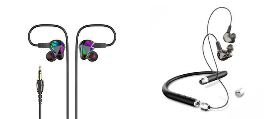 หูฟังไร้สาย Auglamour RT-1 Bluetooth ซื้อ