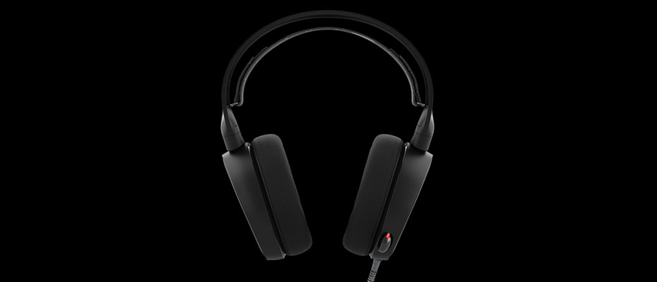 SteelSeries Arctis 5 ซื้อ