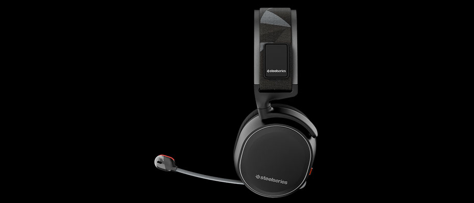 SteelSeries Arctis 7 ซื้อ