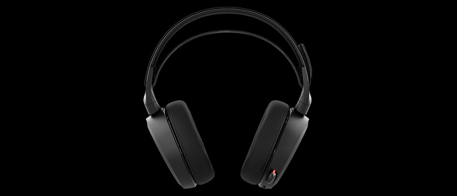 SteelSeries Arctis 7 ขาย
