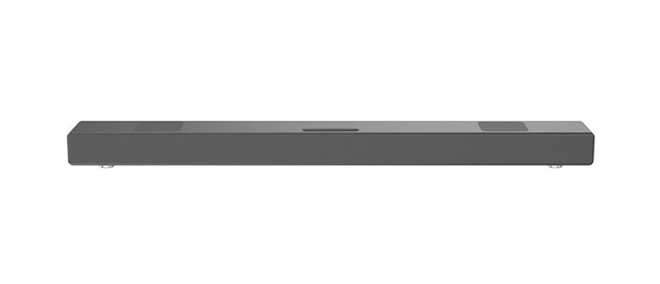 ลำโพง JY Audio A9KS+S5 Sound Bar Speaker ซื้อ