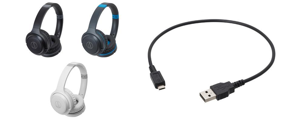 หูฟังไร้สาย Audio-Technica ATH-S200BT Wireless Headphone ราคา
