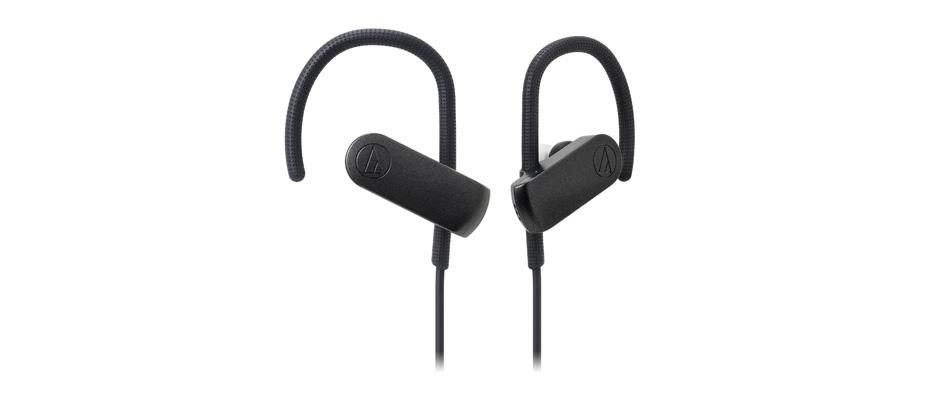 หูฟังไร้สาย Audio-Technica ATH-SPORT70BT In-Ear ขาย