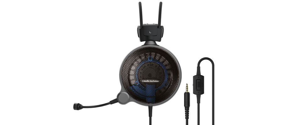 Audio-Technica-ADG1X ขาย