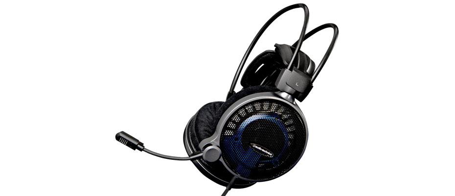 Audio-Technica-ADG1X ซื้อ