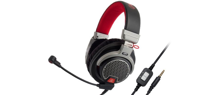 Audio Technica PDG1 ราคา