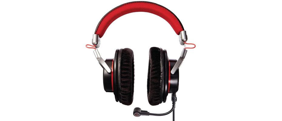 Audio Technica PDG1 ซื้อ