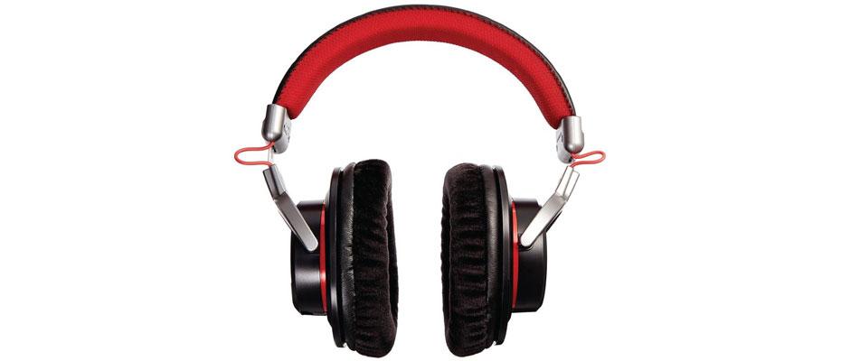 Audio Technica PDG1 ขาย