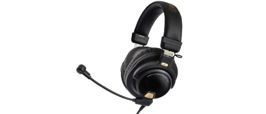 Audio Technica PG1 ราคา