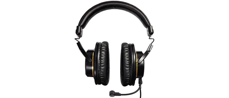 Audio Technica PG1 ซื้อ