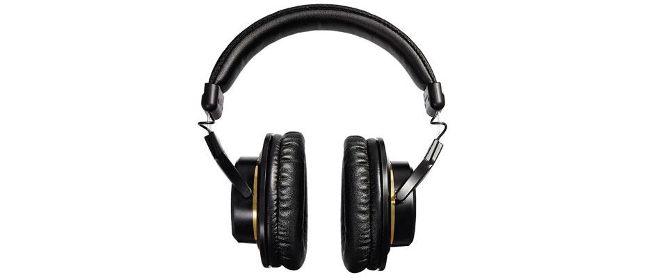 Audio Technica PG1 ขาย