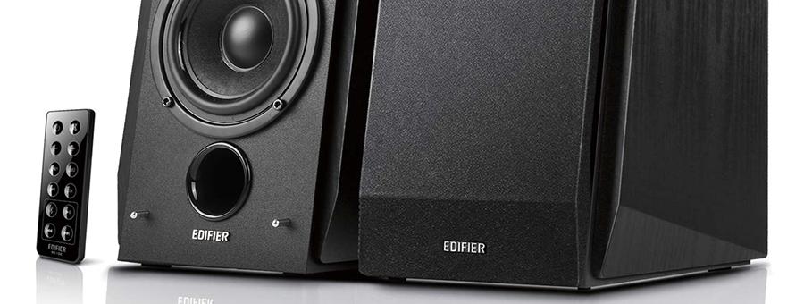 Edifier R1850DB ซื้อ