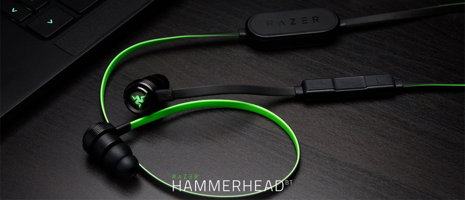 Razer Hammerhead BT ราคา