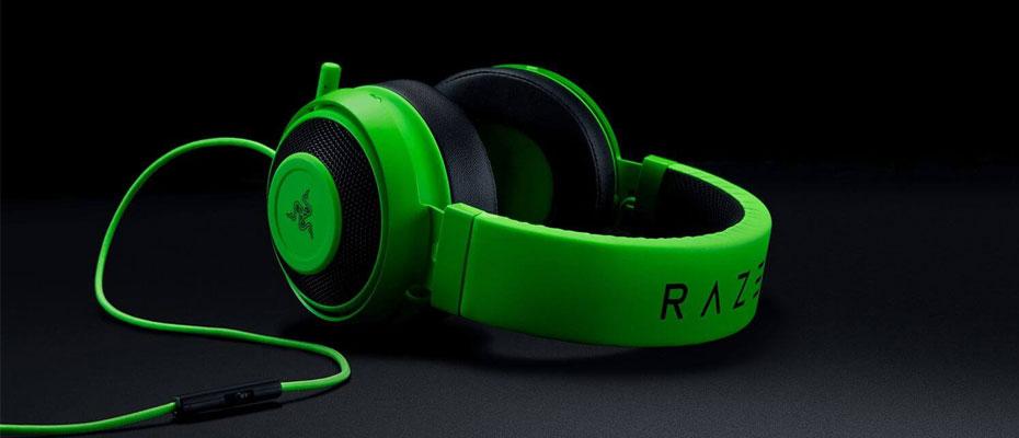 Razer Kraken Pro v2 ซื้อ