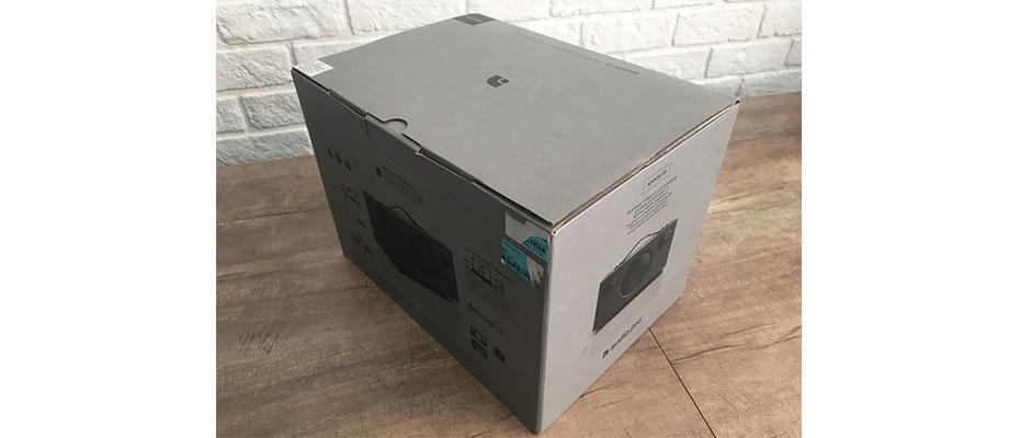 ลำโพง Audio pro addon T3 (สินค้าเกรด B) ราคา