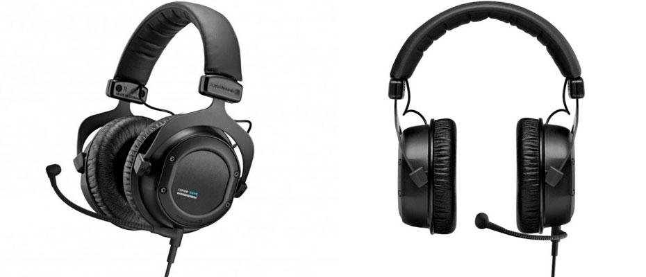 หูฟัง Beyerdynamic CUSTOM Headphone ซื้อ