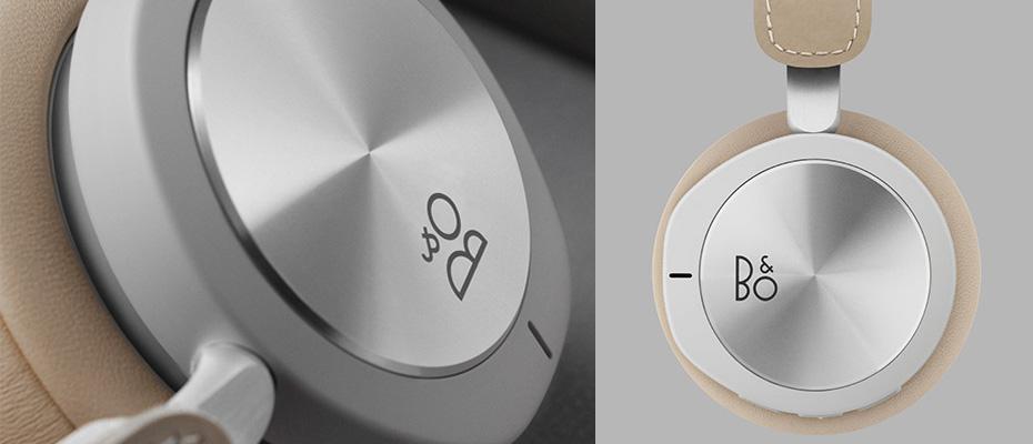หูฟังไร้สาย B&O Play BeoPlay H8i by Bang & Olufsen ราคา
