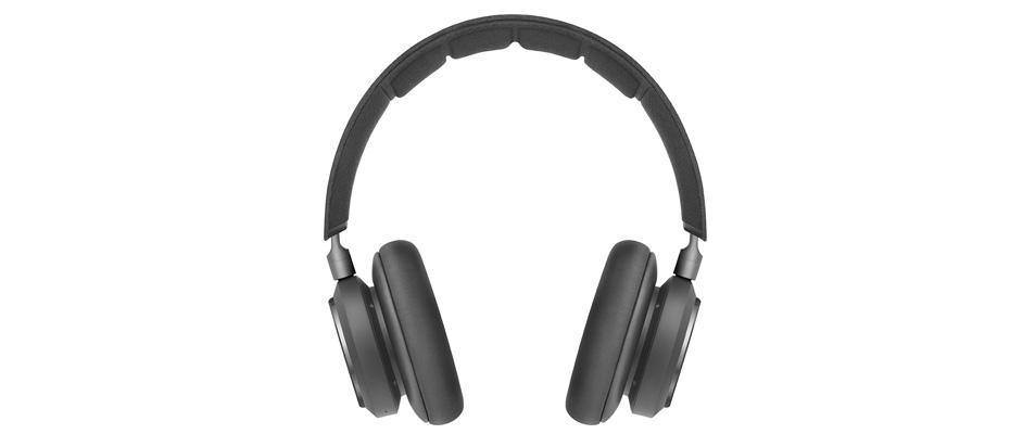 หูฟังไร้สาย B&O Play BeoPlay H9i by Bang & Olufsen ขาย
