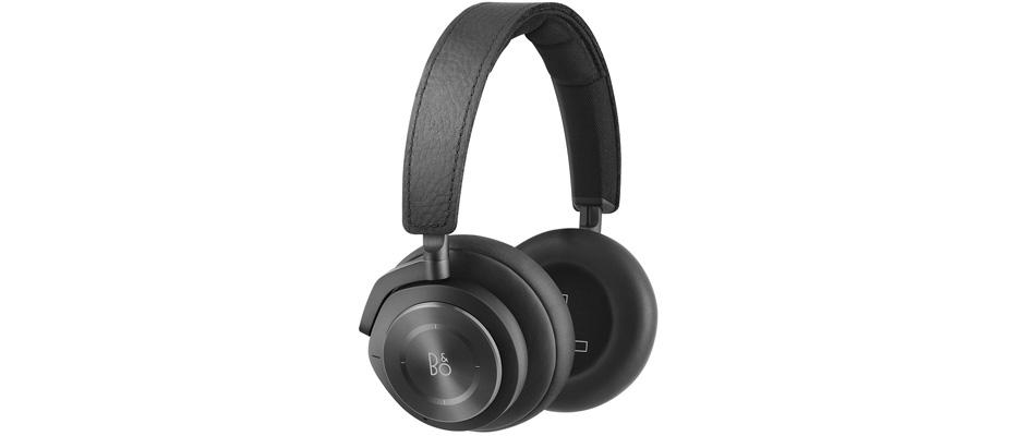หูฟังไร้สาย B&O Play BeoPlay H9i by Bang & Olufsen ซื้อ