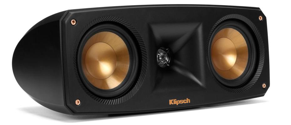 ลำโพง Klipsch Reference Theater Pack 5.0 Passive Speaker System ขาย