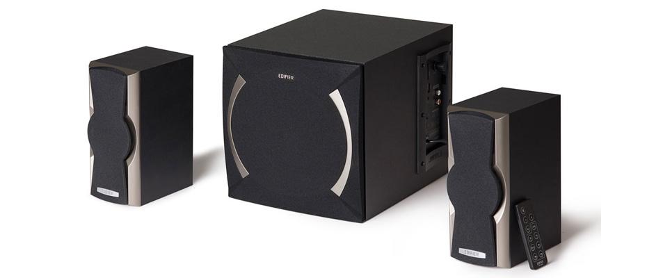 ลำโพง Edifier XM6PF Speaker ราคา