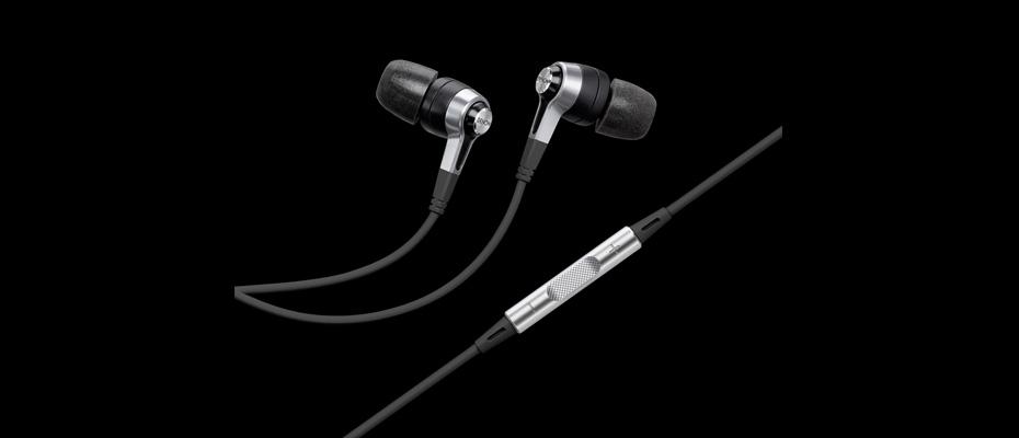 หูฟัง DENON AHC-620R In-Ear ราคา