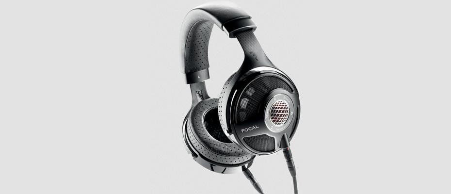 หูฟัง Focal Utopia Headphone ราคา