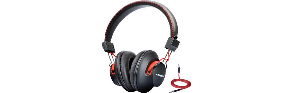Avantree Audition Headphone ซื้อ