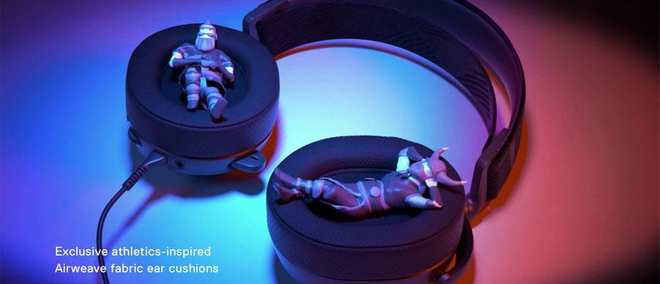 หูฟัง SteelSeries Arctis Pro Headphone ขาย