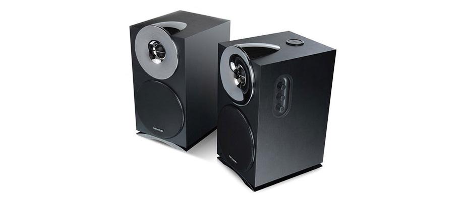 ลำโพงไร้สาย Microlab H50BT Bluetooth Speaker ซื้อ