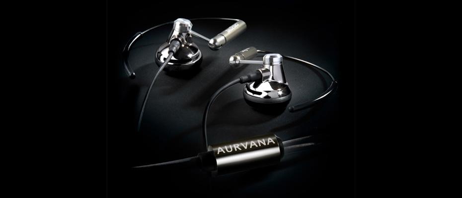 หูฟัง Creative Aurvana Air Earbud ซื้อ