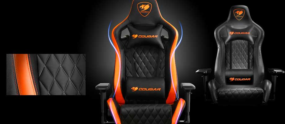 cougar-armor-s-gaming-chair-lifestyle ขาย