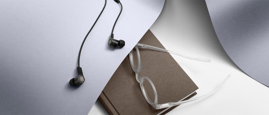 หูฟัง B&O Play BeoPlay E4 ANC In-Ear ขาย