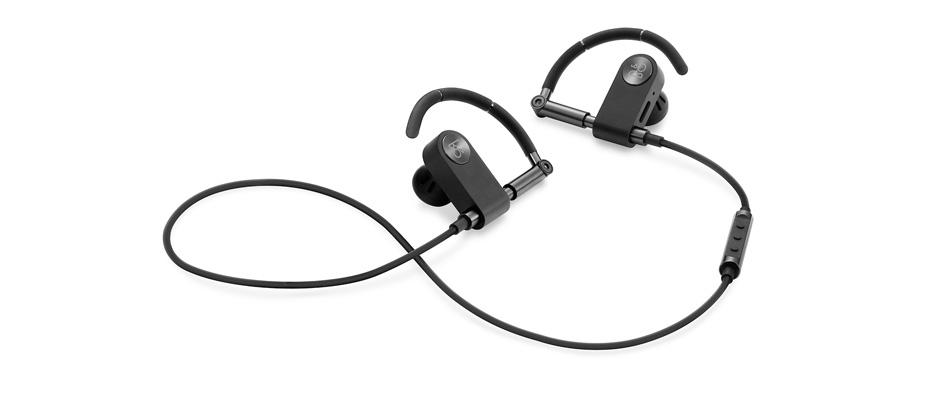 หูฟังไร้สาย B&O Play BeoPlay Earset Wireless ราคา