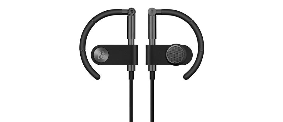 หูฟังไร้สาย B&O Play BeoPlay Earset Wireless ซื้อ