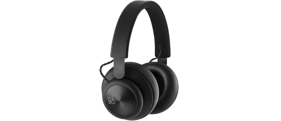 หูฟังไร้สาย B&O Play BeoPlay H4 Headphone ราคา