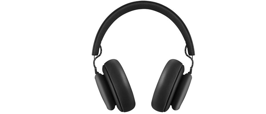 หูฟังไร้สาย B&O Play BeoPlay H4 Headphone ซื้อ