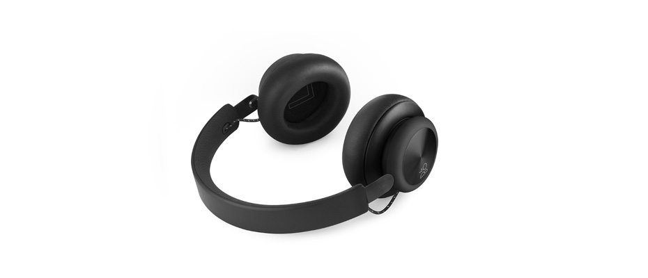 หูฟังไร้สาย B&O Play BeoPlay H4 Headphone ขาย