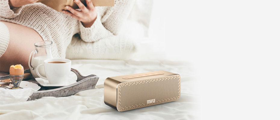 ลำโพง Mifa A20 Bluetooth Speaker ซื้อ