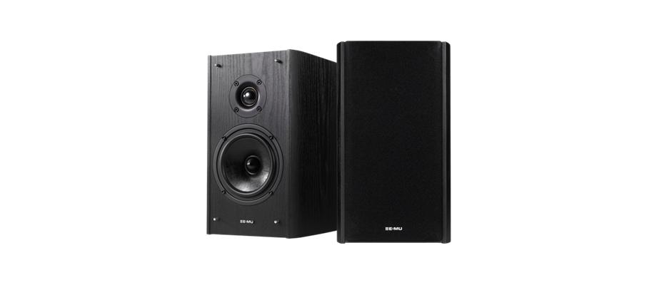 Creative EMU XM7 Speaker ราคา