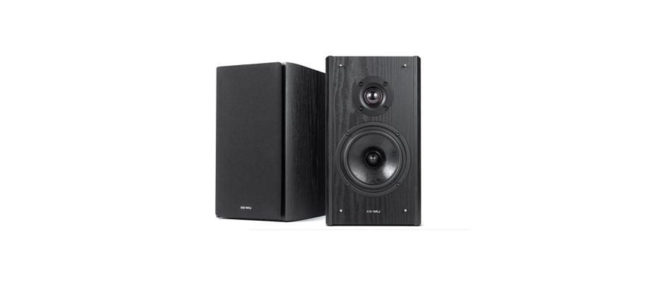 Creative EMU XM7 Speaker ซื้อ
