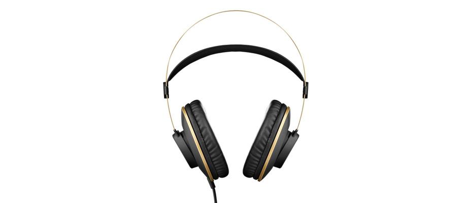 หูฟัง AKG K92 Headphone ขาย