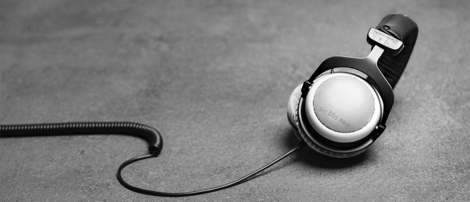 หูฟัง Beyerdynamic DT 880 PRO 250 ohms Headphone ราคา