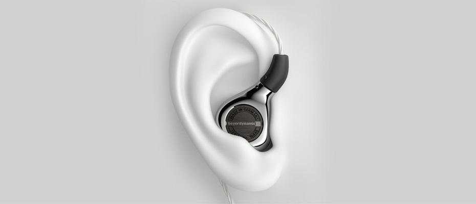 หูฟัง Beyerdynamic Xelento remote Headphone ซื้อ