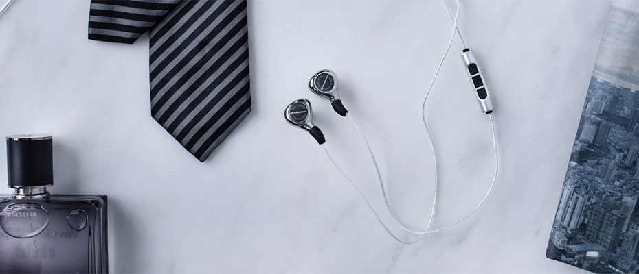 หูฟัง Beyerdynamic Xelento remote Headphone ขาย